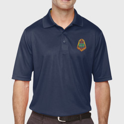 P-2 Performance Polo