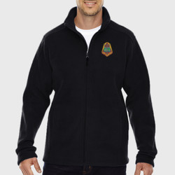 P-2 Fleece Jacket